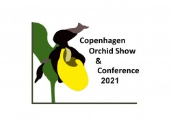 European Orchid Council Conference & Exhibition - EOCCE 2021