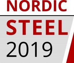 Nordic Steel 2019