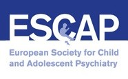 Congress of the European Society for Child and Adolescent Psychiatry - ESCAP 2023