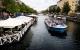 Kanalbåd / Canalboat