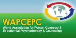 15th Conference of the World Association for Person-Centered & Experiental Psychotherapy & Counseling - PCE 2022