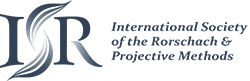 XXIV Congress of the International Society of the Rorschach and Projective Methods - ISR 2024