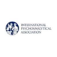 Nordic Psychoanalytical Congress - NPC 2022