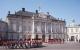 Amalienborg / Amalienborg Castle